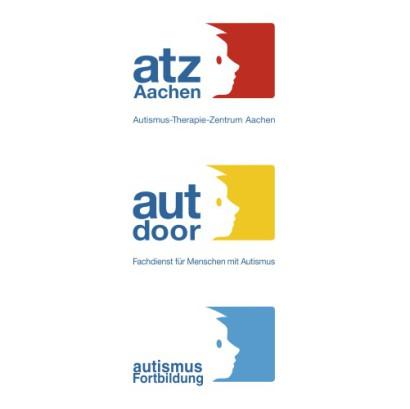 ATZ_02.jpg