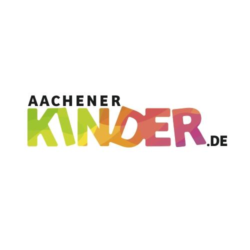 layout_aachenerkinder_01.jpg