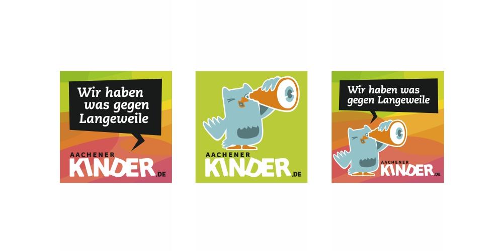 layout_aachenerkinder_05.jpg