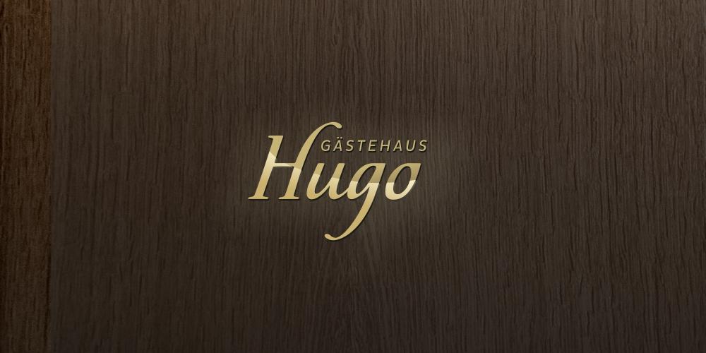 Hugo_01.jpg