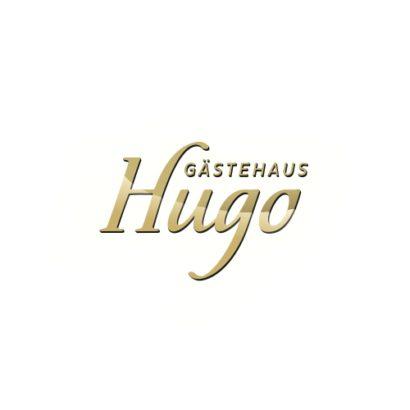 Hugo_03.jpg