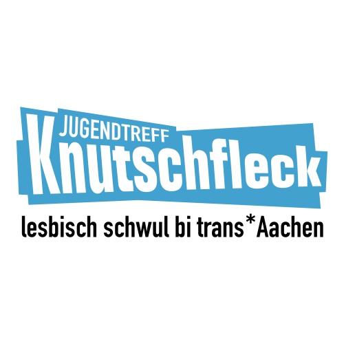KF_Logo_2016_01.jpg