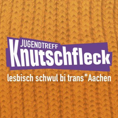 KF_Logo_2016_02.jpg