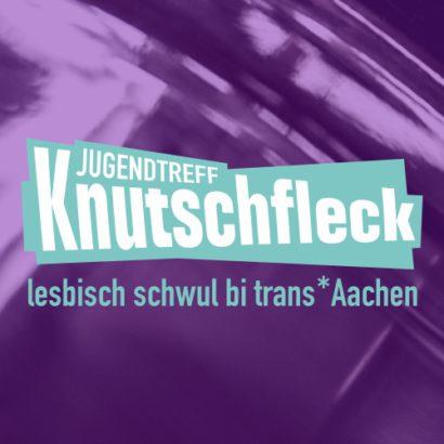 KF_Logo_2016_03.jpg