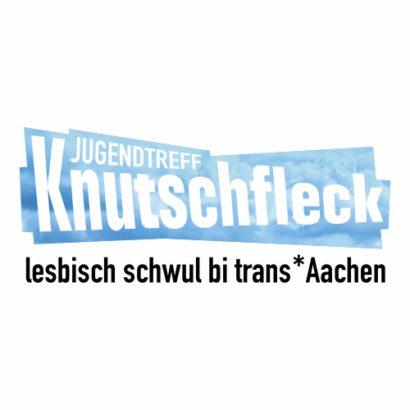 KF_Logo_2016_04.jpg