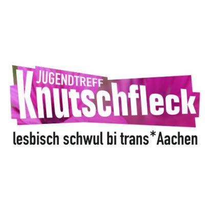 KF_Logo_2016_05.jpg