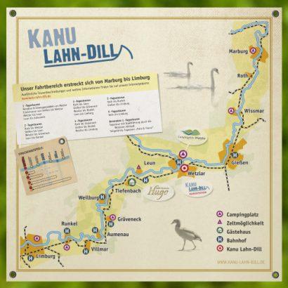 Kanu_Lahn_Dill_03.jpg