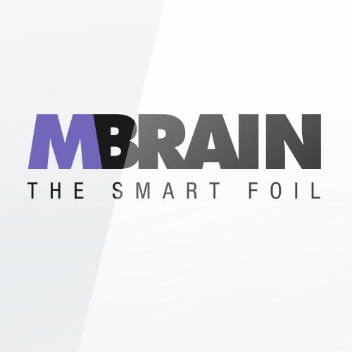 MBrain_01.jpg