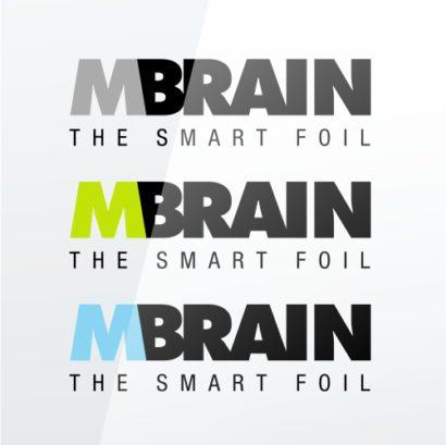 MBrain_02.jpg
