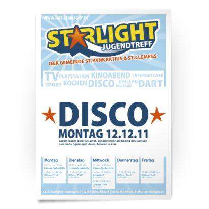 Starlight_02.jpg