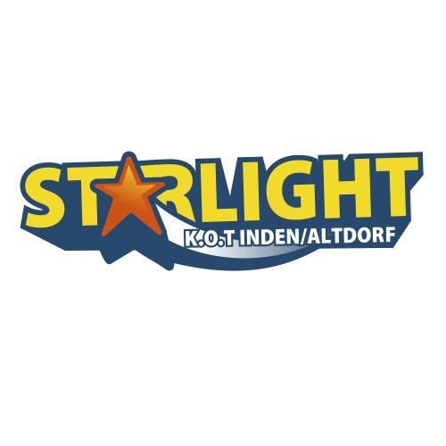 Starlight_04.jpg