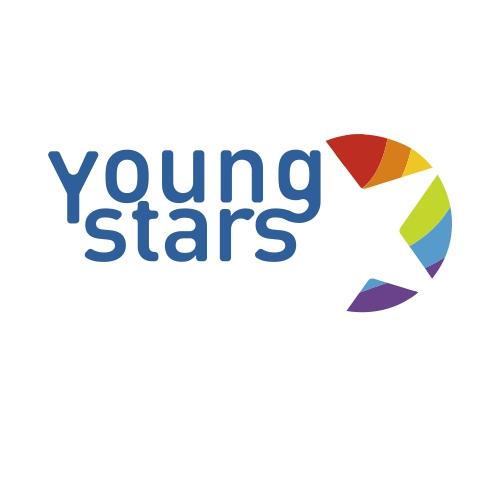 Youngstars_01.jpg