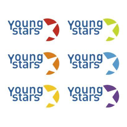 Youngstars_02.jpg