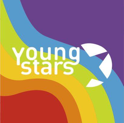 Youngstars_03.jpg