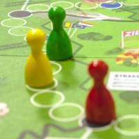 grüne_gesellschaftsspiel_00