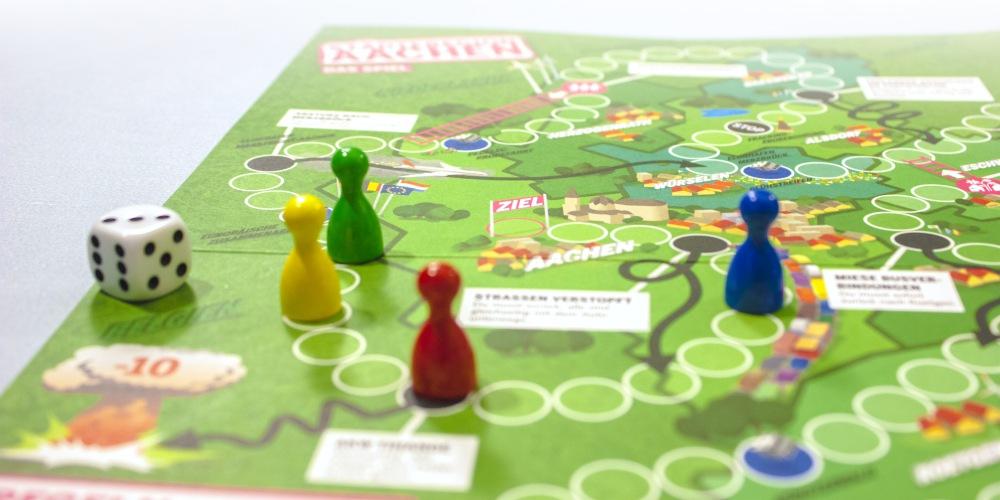 grüne_gesellschaftsspiel_03.jpg
