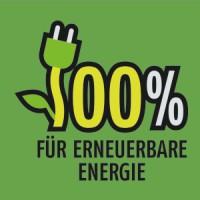 greenpeace_100pro_00