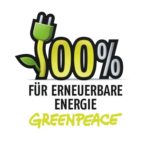 greenpeace_100pro_01.jpg