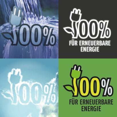 greenpeace_100pro_02.jpg
