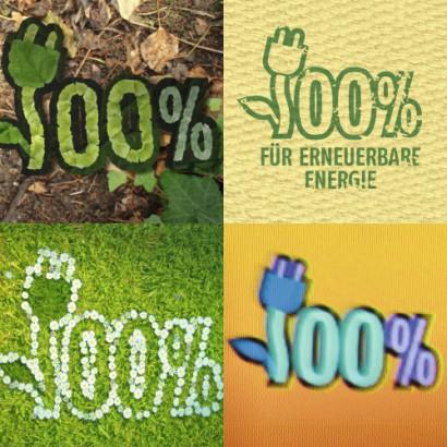 greenpeace_100pro_03.jpg