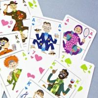 gruene_Kartenspiel_00