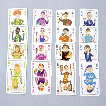 gruene_Kartenspiel_02.jpg