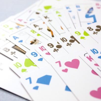 gruene_Kartenspiel_03.jpg