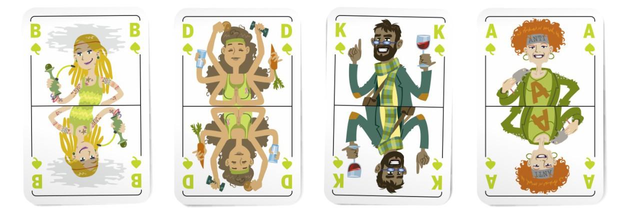 gruene_Kartenspiel_05.jpg
