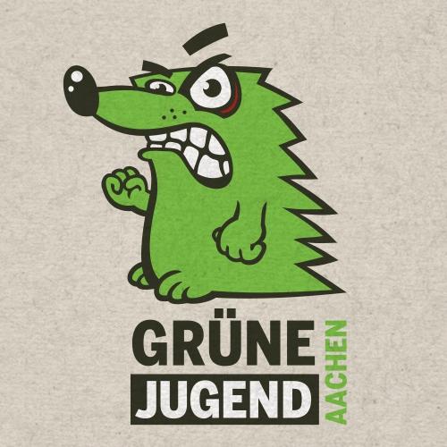 gruene_jugend_AC_01.jpg