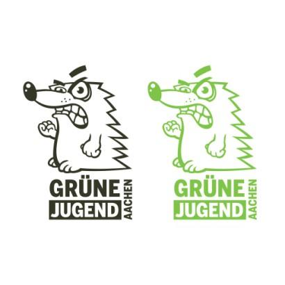 gruene_jugend_AC_02.jpg