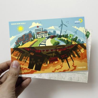 gruene_postkarten_01.jpg