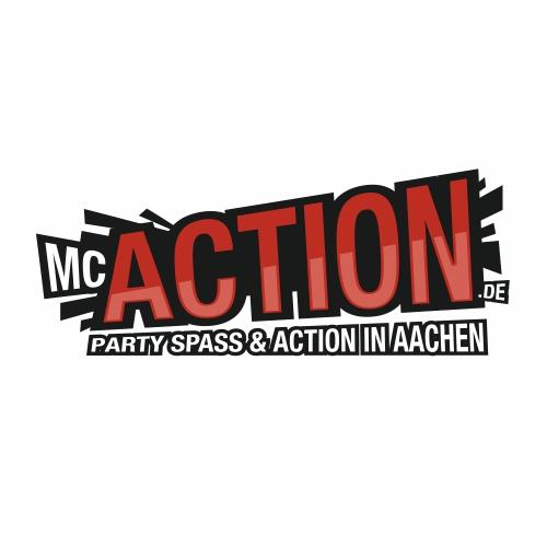 mc_action_01.jpg