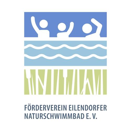 naturschwimmbad_01.jpg