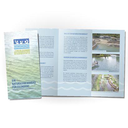 naturschwimmbad_03.jpg