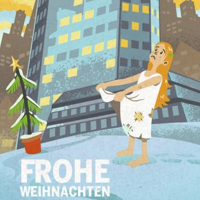 weihnachtskarte_3.jpg