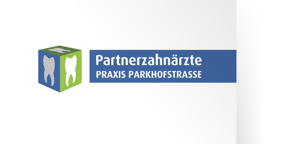 Partnerzahnaerzte_01.jpg
