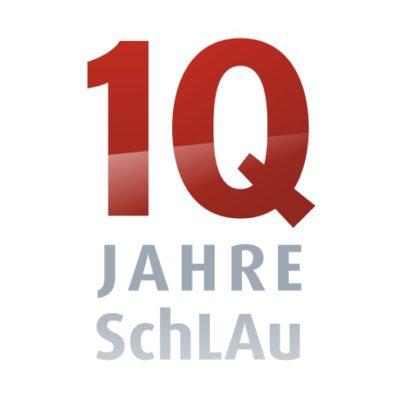 SchLAu_10_Jahre_01.jpg
