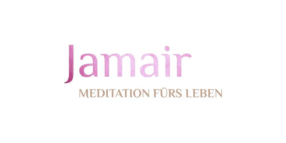 jamair_01.jpg