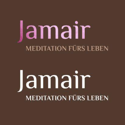 jamair_02.jpg