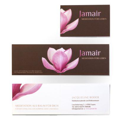 jamair_03.jpg
