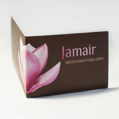 jamair_04.jpg