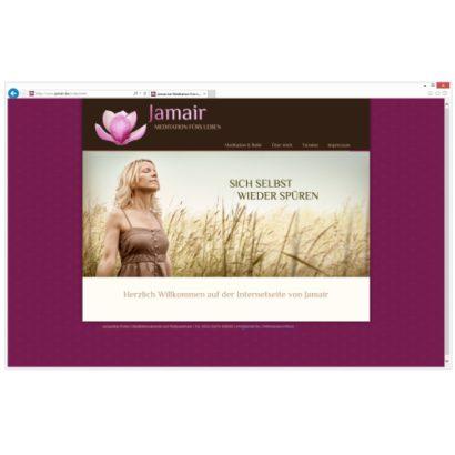 jamair_07.jpg