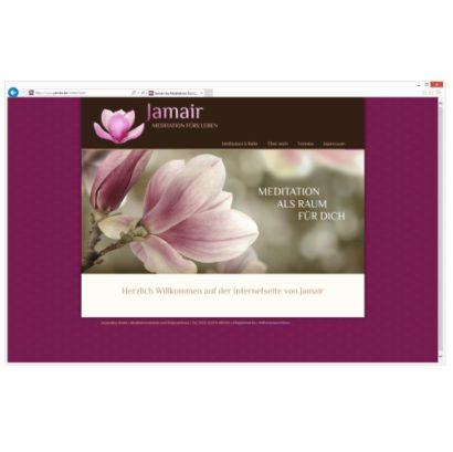 jamair_08.jpg