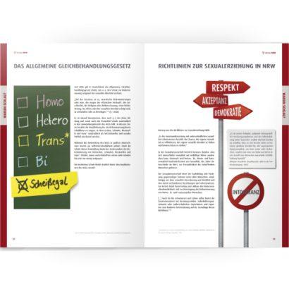 schlau_broschuere_04.jpg