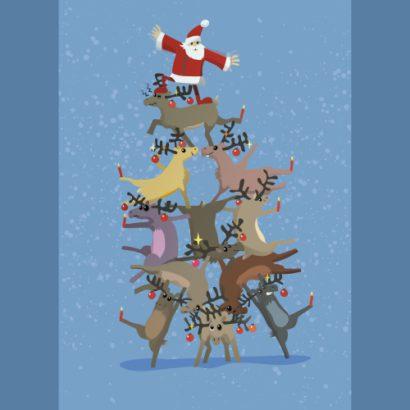 Weihnachtskarten_01.jpg