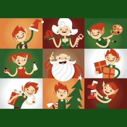 Weihnachtskarten_02.jpg