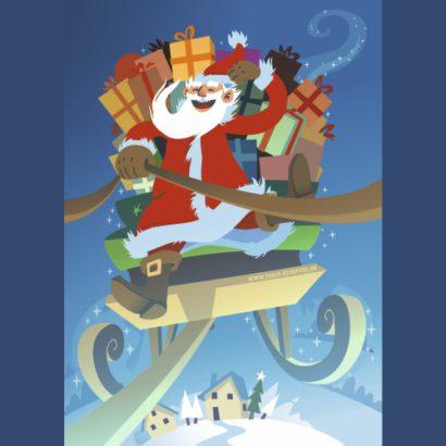 Weihnachtskarten_03.jpg