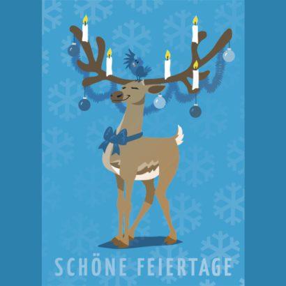 Weihnachtskarten_04.jpg