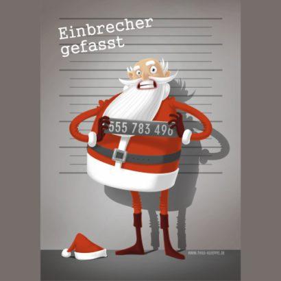Weihnachtskarten_06.jpg