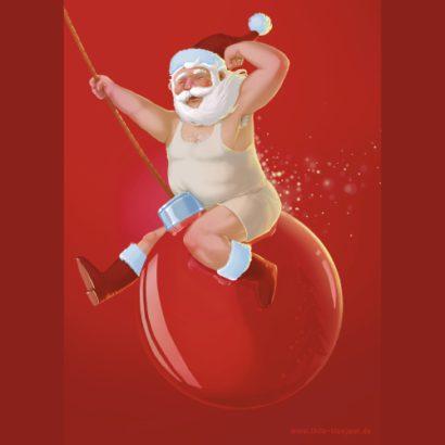 Weihnachtskarten_07.jpg